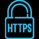 طراحی شبکه چیست؟ مانیتورینگ شبکه چه کاربردی دارد؟ امنیت شبکه چه ویژگی هایی دارد؟ راه اندازی شبکه به چه شکل انجام می شود؟ معماری شبکه چیست؟